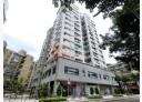 萬華區-中華路二段3房2廳,38.3坪