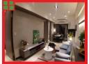 板橋區-府中路3房2廳,27.7坪