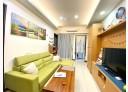 竹北市-勝利八街一段2房1廳,34.8坪