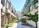 東勢區-東和街4房3廳,83坪