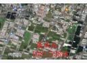清水區-忠孝路土地,94.7坪
