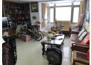 內湖區-成功路四段3房2廳,37.7坪
