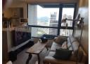 新莊區-榮華路二段2房2廳,29.8坪