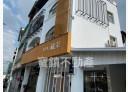 竹山鎮-大和街4房3廳,68坪