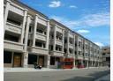 彰化市-精誠路4房2廳,47坪