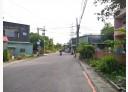 龜山區-樂善街土地,79.1坪