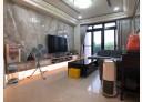 新豐鄉-泰安街3房2廳,51.4坪