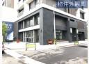 東區-學府路店面,42.1坪