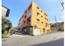 清水區-大街路3房2廳,32.2坪