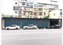 龜山區-萬壽路一段店面,60坪