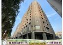 西屯區-惠來路三段店面,34.8坪