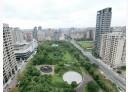 林口區-文化三路一段開放式格局,183.3坪