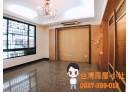 萬丹鄉-萬新路4房3廳,52坪