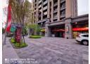 安平區-永華路二段開放式格局,76坪