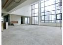 林口區-文化三路二段開放式格局,251.4坪