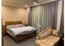 竹北市-華興三街3房2廳,84.1坪