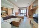 內湖區-民權東路六段獨立套房,13.4坪