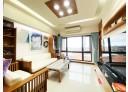 林口區-民權路4房2廳,60.4坪