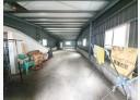龜山區-頂興路3房2廳,55.3坪