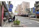 板橋區-篤行路二段3房2廳,27.2坪