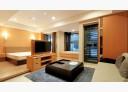 竹北市-六家五路一段1房1廳,25.7坪