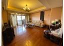 桃園區-成功路二段3房2廳,72.3坪
