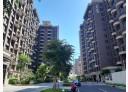 桃園區-民有十二街3房2廳,47.3坪