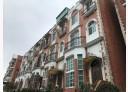 東區-文雅街6房3廳,98.7坪