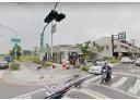 安南區-永續十八街土地,336.7坪
