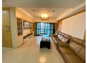 鼓山區-美術東六街4房2廳,56.4坪