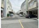 南區-鹽埕路5房3廳,32.2坪