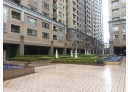 林口區-文化三路一段3房2廳,48.5坪