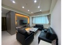 中和區-復興路4房2廳,61.5坪