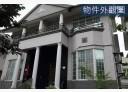 吉安鄉-海岸路5房2廳,83坪