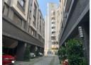 楠梓區-清安街5房2廳,52.4坪