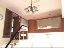 紅樹林站步行一分鍾,新裝潢,飯店式管理