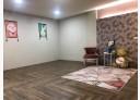 吉安鄉-中華路二段5房2廳,30.2坪