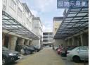 社頭鄉-社斗路一段4房2廳,48.2坪