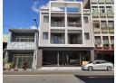 宜蘭市-舊城南路4房0廳,64坪