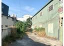 大里區-國中路土地,57坪