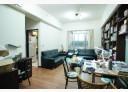 泰山區-楓樹街2房2廳,25.8坪