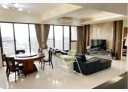 北區-榮濱路4房2廳,75.1坪