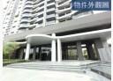 竹北市-興隆路一段4房3廳,145.9坪