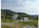 卑南鄉-泰安村土地,176.3坪