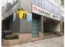 中山區-松江路開放式格局,102.6坪