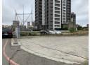 頭份市-公園六街土地,77.2坪