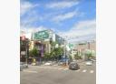 桃園區-中山路廠房,156.7坪