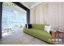 龜山區-復興一路2房2廳,41.2坪