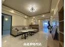 永康區-南興路3房2廳,34.9坪