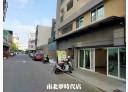永康區-永華路店面,44.9坪